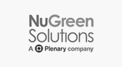 Nu green solutions